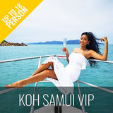 BEST ATTRACTIONS - EXCLUSIVE EXCURSION KOH SAMUI - kohsamui.tours