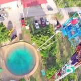 Koh Samui Bungee Jump - Activities of Cruise Ships - kohsamui.tours