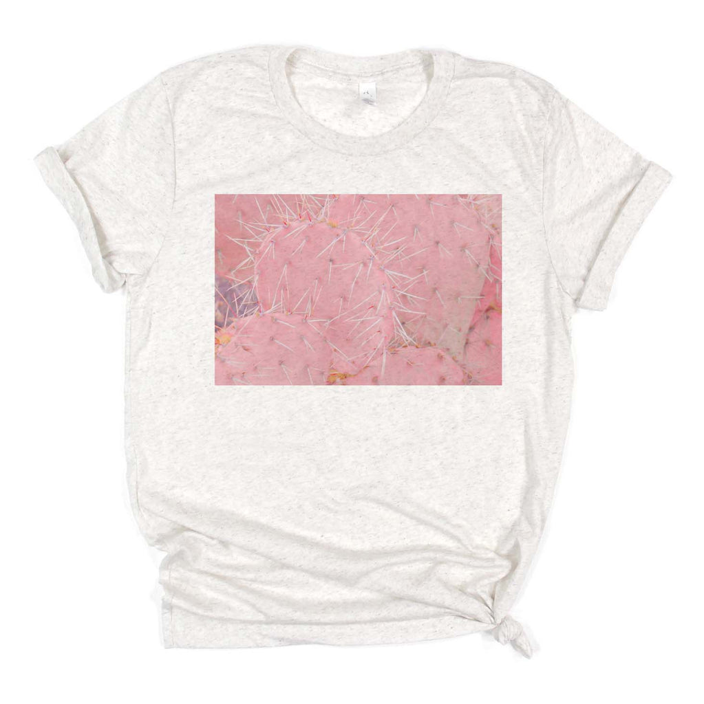 "Low Saturn ""Bubblegum Pricklies"" - Shirt (Multiple styles available!)"