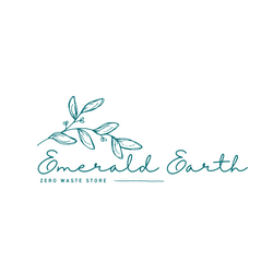 Emerald Earth