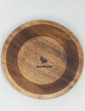 Load image into Gallery viewer, Limited Edition Wooden Bowl