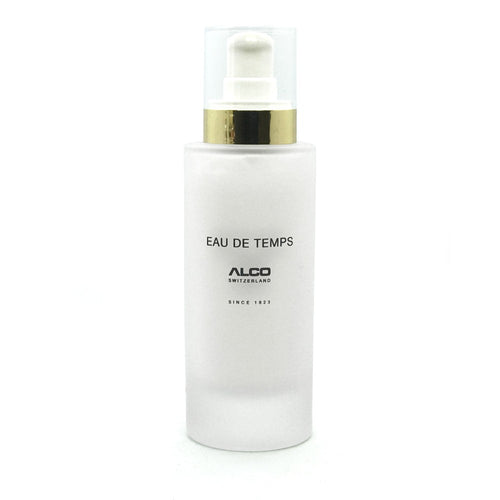 EAU DE TEMPS Leather Care Milk