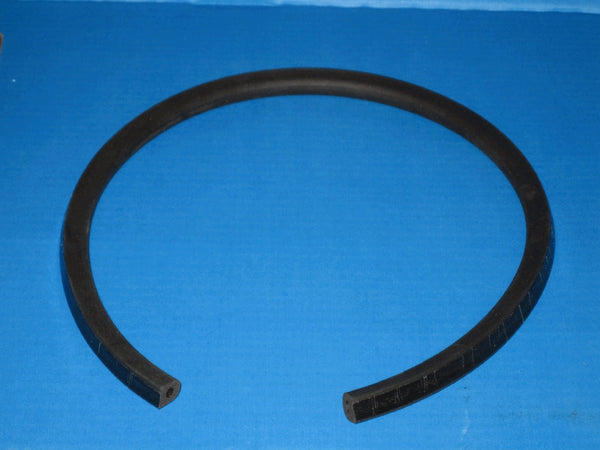 Equitainer Repair Parts - Rubber Gasket $13.00 - TO ORDER CLICK ON RED LINK BELOW