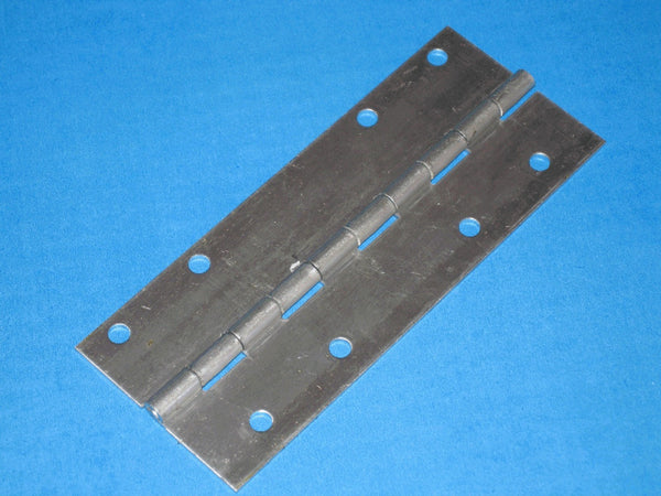 Equitainer Repair Parts - Replacement Hinge $16.50 - TO ORDER CLICK ON RED LINK BELOW