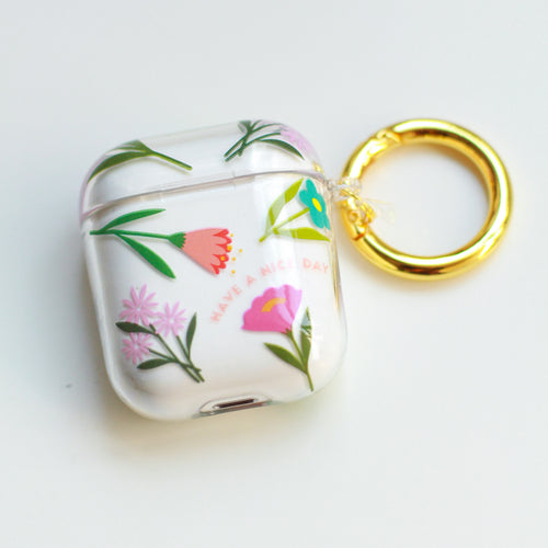 Lively AirPods Case