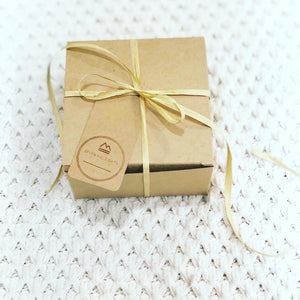 Small Giftbox & Packaging