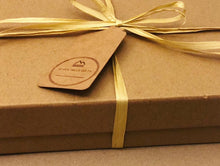 Load image into Gallery viewer, Sheffield Love Deluxe Giftbox £29.95