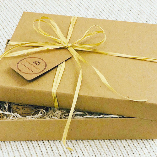 Large Giftbox & Packaging
