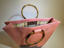 Load image into Gallery viewer, The Viola Bag