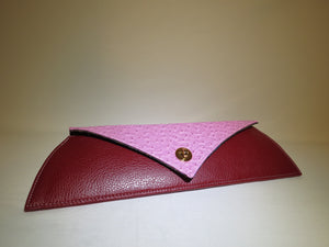 The Pearl Clutch #6