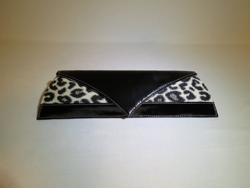 The Pearl Clutch #4