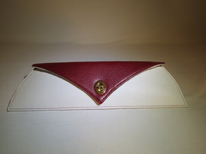 The Pearl Clutch #2