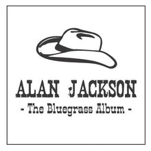 Load image into Gallery viewer, The Bluegrass Album - CD