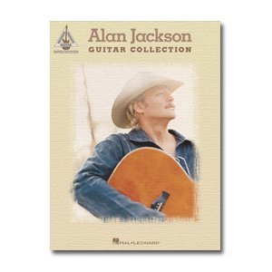 Guitar Collection Songbook