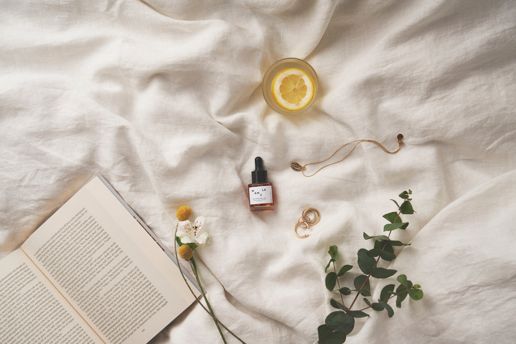 10 Easy Self-Care Hacks that may help in your life