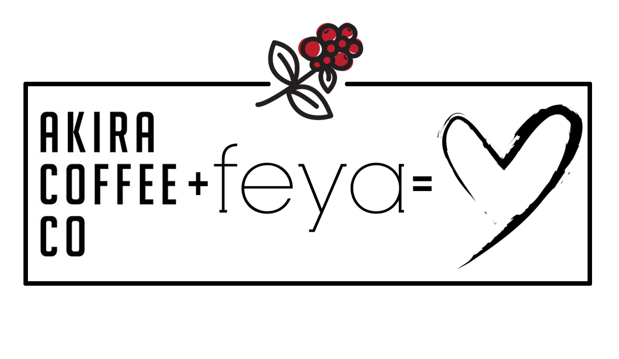 Akira Coffee Co acquires Feya Candle Co