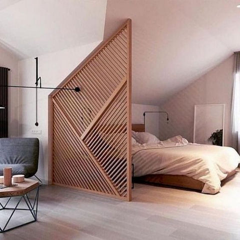 Customize your Room Divider / Wall Partition for your home