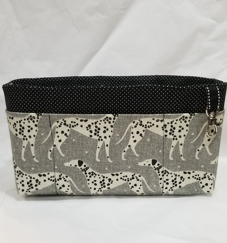 Dogs Large Organizer