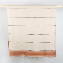 Load image into Gallery viewer, Tuscan | Element Turkish Towel