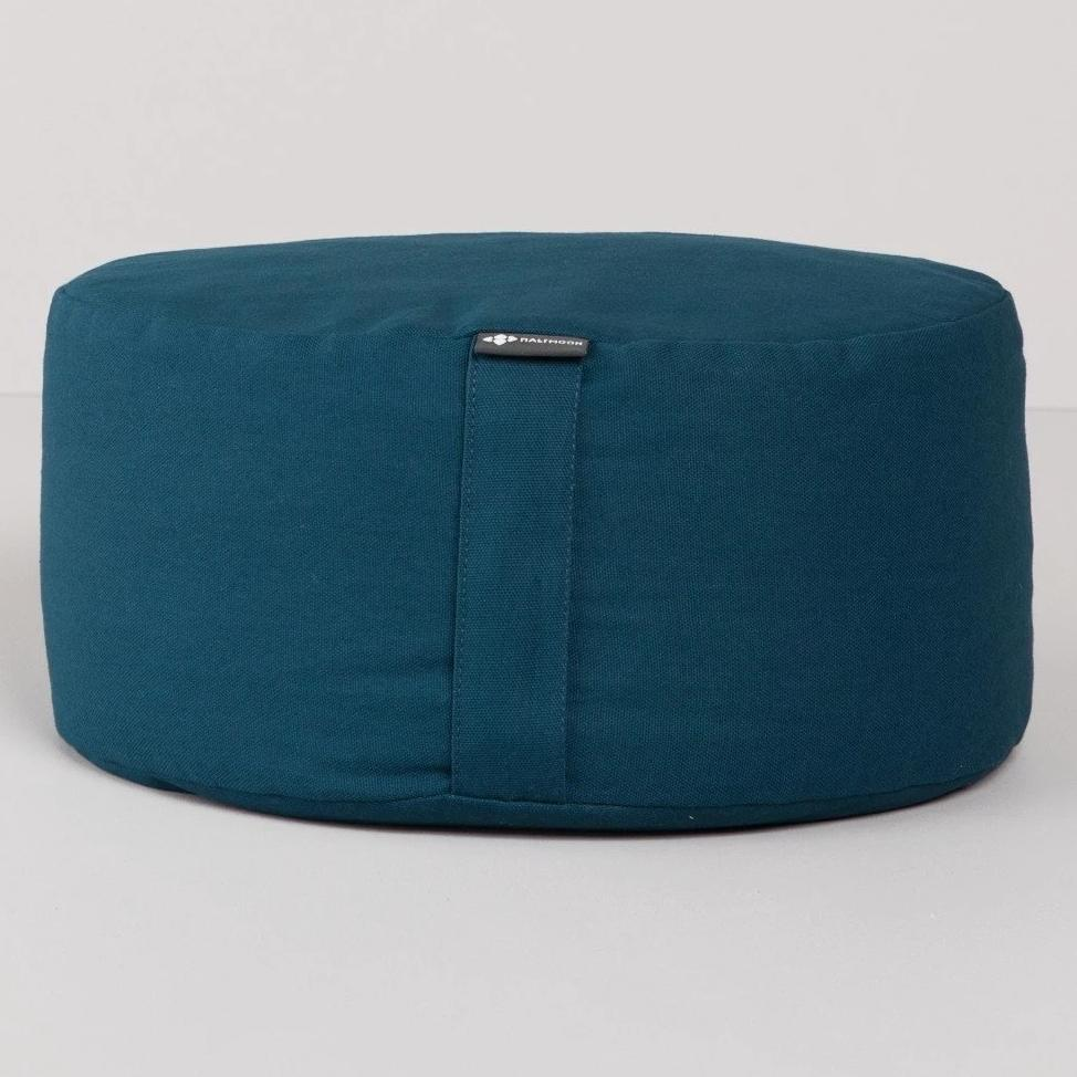 Mod Meditation Cushion | Pacific