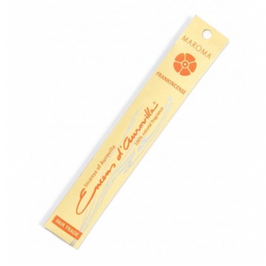 Frankincense Fair Trade Incense