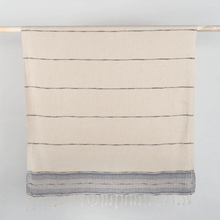 Load image into Gallery viewer, Bluebell | Element Turkish Towel