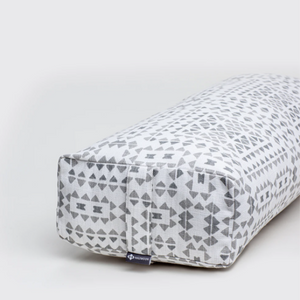 Rectangular Bolster Limited Edition | Solstice