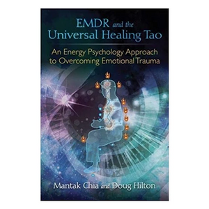 EMDR and the Universal Healing Tao