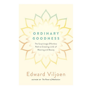 Ordinary Goodness