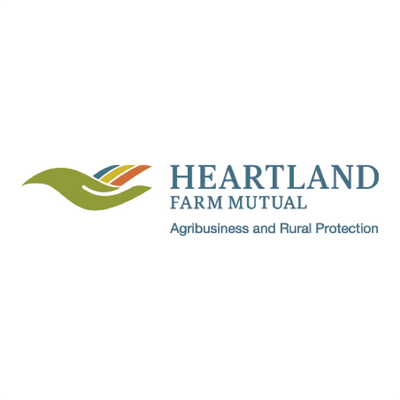 Heartland Farm Mutual donates Personal Protective Equipment to Ontario hospitals