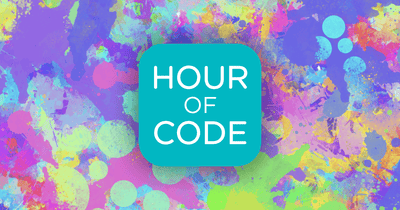 What Hour Of Code Is and Why You Should Participate