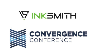 InkSmith Heads to ATLE Convergence Conference in Red Deer, Alberta