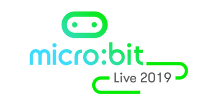 InkSmith Heads to micro:bit LIVE in Manchester, UK