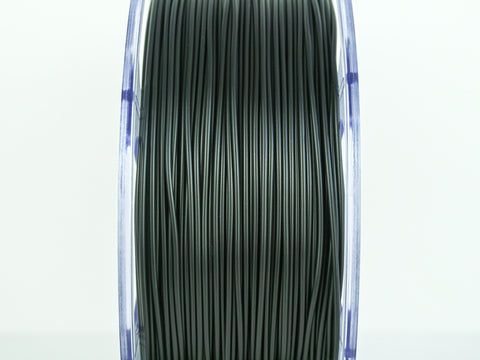 InkSmith PLA Filament - Black - 1.75mm