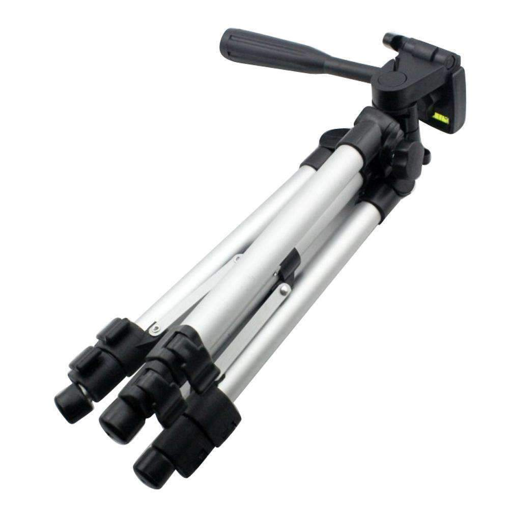 Amzer® Digital Video Photo Tripod