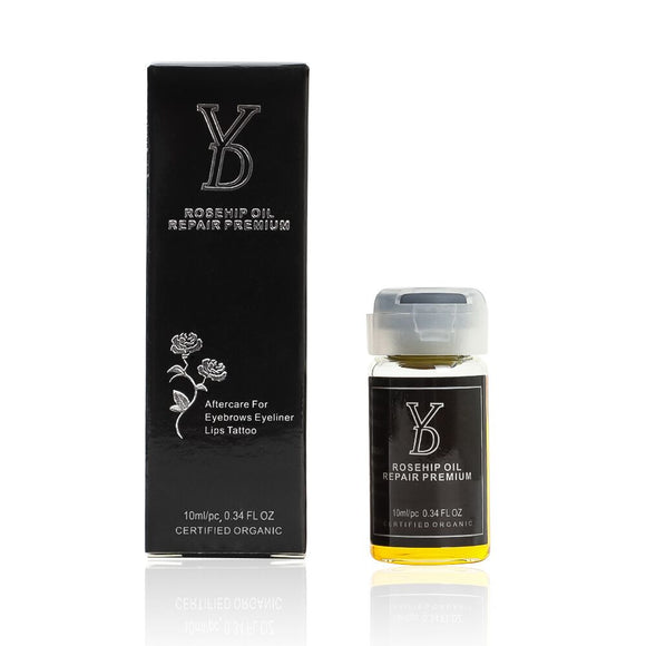 YD Rosehip Oil Repair Premium