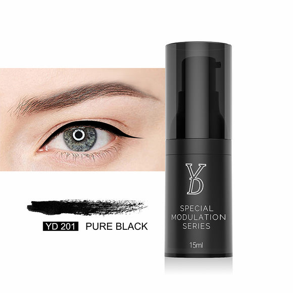 YD Intensive Pigment (PURE BLACK)