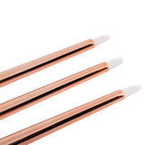 Champagne Disposable Microblading Pen (10pcs/bag)