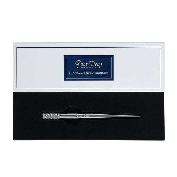 FD Stainless Steel microblading pen