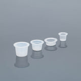 promot-Tattoo ink cups Diameter