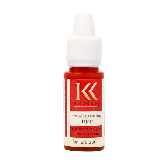 KK High Concentration Pigments