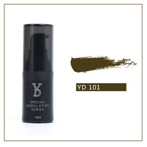 YD Intensive Pigment