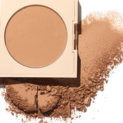 NightLite Bronzing Powder