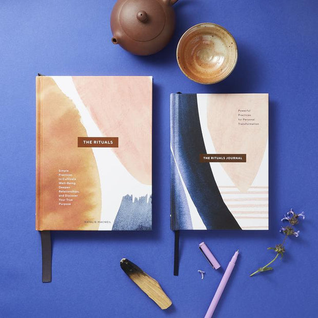 The Rituals Journal