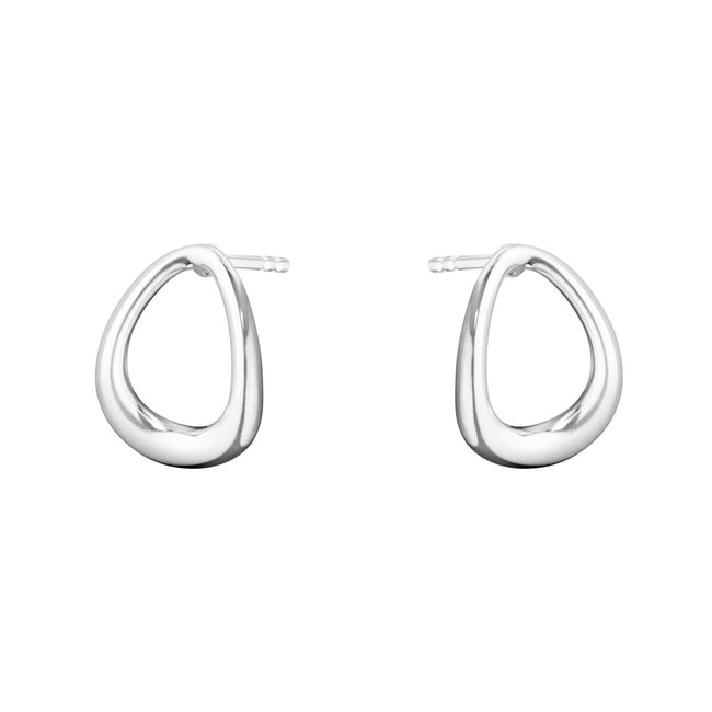 Georg Jensen Offspring Earrings 10012753