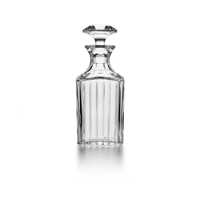 Baccarat Harmonie Whiskey Decanter 1704365