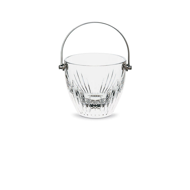 Baccarat Massena Ice Bucket 1894089