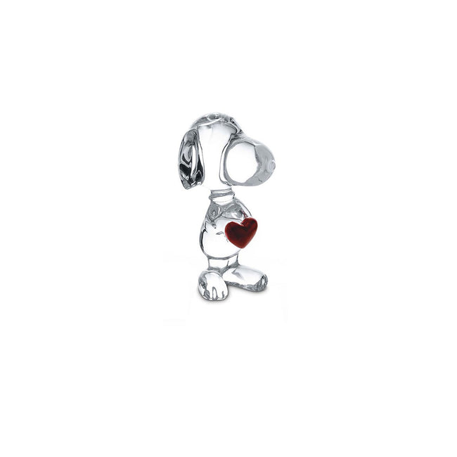 Baccarat Cartoon Snoopy 2613001