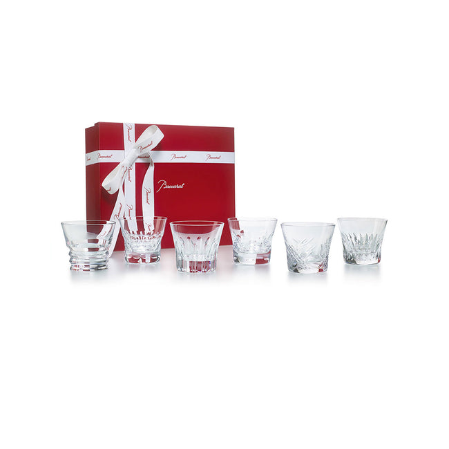 Baccarat Everyday Baccarat Classic 2809854