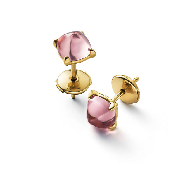 Baccarat Mini Medicis Earrings